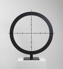 Rashid Johnson included in the 54th Venice Biennale