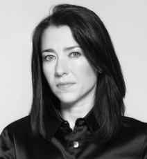 Valerie Carberry