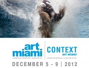 Context Art Miami