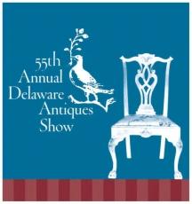 Delaware Antiques Show