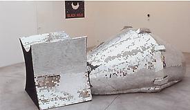 Martin Kersels: Subjective Histories of Sculpture