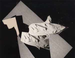 Jay DeFeo at the Wattis Institute for Contemporary Arts