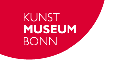 Eddie Martinez at Kunstmuseum Bonn