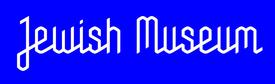 Martha Rosler at the Jewish Museum