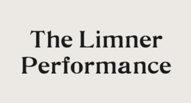 """Pope.L's """"The Limner Performance"""" published by Triple Canopy"""