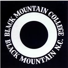 Jack Tworkov at Black Mountain College