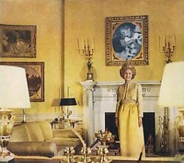 Martha Rosler at the Orange County Museum