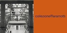 Enoc Perez at Collezione Maramotti