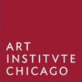 Martha Rosler at The Art Institute of Chicago
