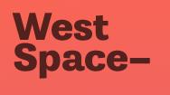 Martha Rosler at West Space, Melbourne