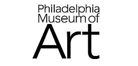 Martha Rosler at the Philadelphia Museum of Art