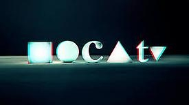 Martin Kersels' XXXXXXXXO - Debuts on MOCAtv