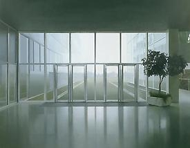 "Paul Winstanley in ""Lifelike"" at the Walker Art Center"