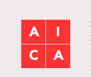 Jay DeFeo Retrospective Wins AICA Exhibition Award