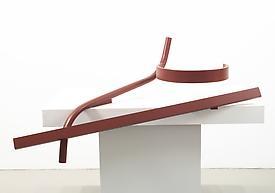 Anthony Caro at the Yale Center for British Art