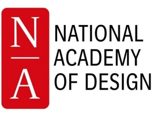 Annette Lemieux to the National Academy of Design