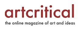 Justine Kurland: Sincere Auto Care Selected for artcritical's The Review Panel's Opening Night