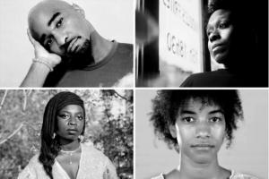 Jacolby Satterwhite named Studio Museum in Harlem Artists in Residence