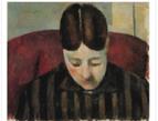 Paul Cézanne: Redux And Renewal Of His Catalogue Raisonné