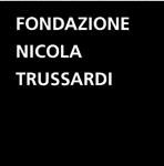 Martha Rosler at Fondazione Nicola Trussardi at Palazzo Reale, Milan