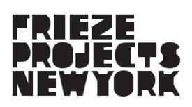 Leigh Ledare at Frieze Talks 2015