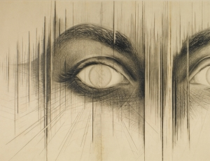 Jay DeFeo at the Whitney Museum of American Art