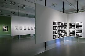 Martha Rosler in Documenta 12