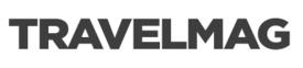 Mitchell-Innes & Nash in TravelMag