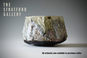 The Stratford Gallery now accepts online purchases for each artwork we hold.