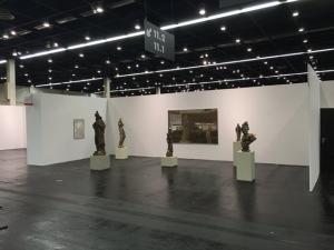 NADA + Art Cologne