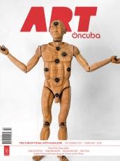 Art OnCuba