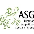Amphibian Survival Alliance & Amphibian Specialist Group