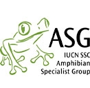 Amphibian Survival Alliance & Amphibian Specialist Group