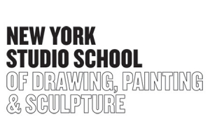 "Lecture on ""Paul Resika: Eight Decades of Painting"" by Avis Berman, Jennifer Samet and John Yau at the New York Studio School"