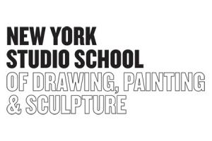"Lecture on ""Paul Resika: Eight Decades of Painting"" by Avis Berman, Jennifer Samet and John Yau at the New York Studio School"
