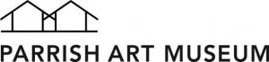 John Graham: Maverick Modernist at the Parrish Art Museum