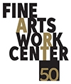Lori Bookstein will curate Fine Arts Work Center exhibition at the Mills Gallery at the Boston Center for the Arts