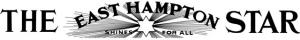 """Hiroyuki Hamada: Recent Work"" Reviewed in The East Hampton Star"