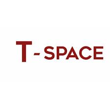Hiroyuki Hamada solo-show at 'T' Space, Rhinebeck, NY
