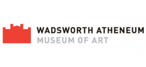 """Wadsworth Atheneum Museum of Art Acquires """"Untitled Neon Canvas (for Michael Krichman), 1986 by Stephen Antonakos"""