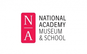 "Paul Resika included in National Tour of ""For America: Paintings from the National Academy of Design"""