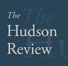 """""""Jan Muller: Flowers"""" Reviewed by Karen Wilkin in The Hudson Review"""