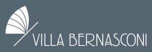 Villa Bernasconi - Beili Liu