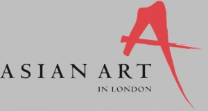 New Flavour to Asian Art in London