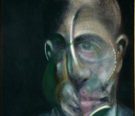 Leiris & Co.: Picasso, Masson, Miro, Giacometti, Lam, Bacon...