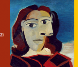 Pablo Picasso And Spanish Modernity