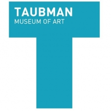 Paul Villinski at The Taubman Museum of Art