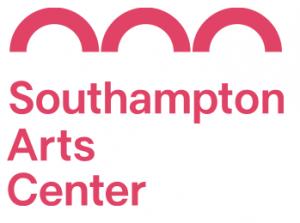 Kim McCarty at Southampton Arts Center