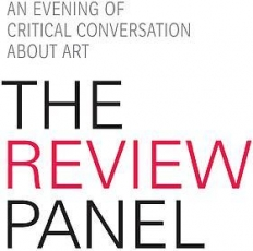 artcritical.com | The Review Panel