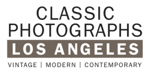 Visit us at Classic Photographs Los Angeles